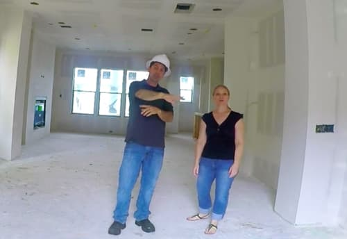 ed-sabo-with-client-during-initial-dry-wall-phase.jpg